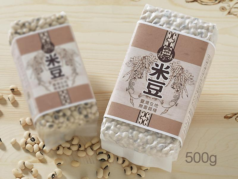 米豆(500g)
