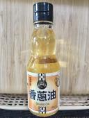香蔥油185g(植物五辛素)