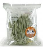 綜合米豆簽方便包(附沙茶醬+芝麻醬)(葷)