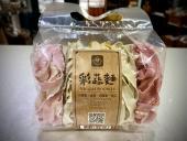 彩蔬麵 270g